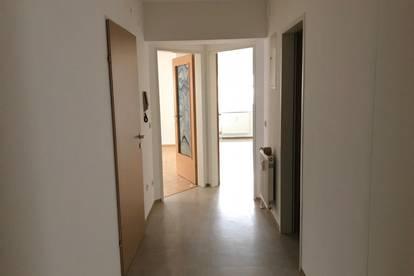 Raum fürs gemeinsame Leben: Große 2-Zimmer Wohnung in Villach - PROVISIONSFREI!