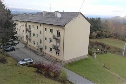 Geräumige 3-Zimmer Familienwohnung - *PROVISIONSFREI direkt vom Eigentümer*