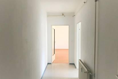 Günstige 2-Zimmer Wohnung - *PROVISIONSFREI direkt vom Eigentümer*