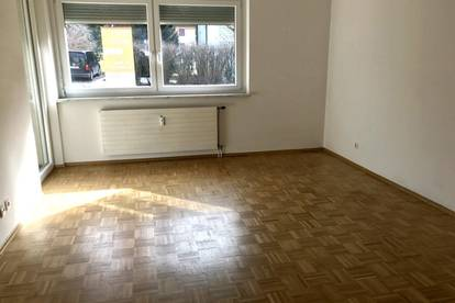 Gepflegte 3-Zimmer-Wohnung provisionsfrei zu vermieten!