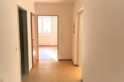Günstige 2-Zimmer Wohnung in Villach - PROVISIONSFREI direkt vom Eigentümer
