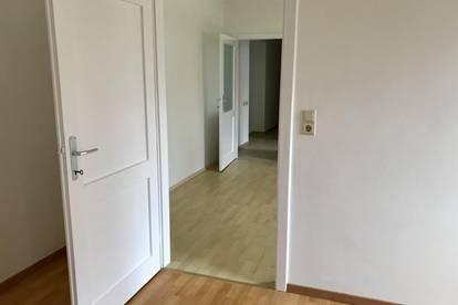 2 Zimmer - Provisionsfrei