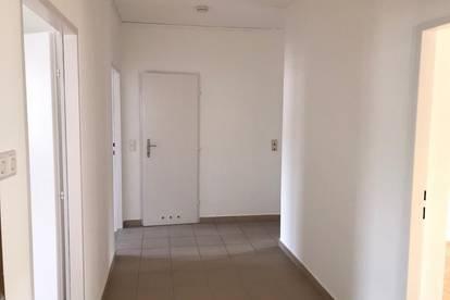 **AKTION: 3 Monate mietfrei** 4-Zimmer Wohnung in Klagenfurt - Provisionsfrei direkt vom Eigentümer