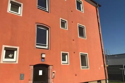 Erdgeschoss - Mietwohnung in der Stadt St. Veit!