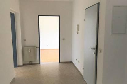 PROVISIONSFREIE 3-Zimmer Erdgeschoß-Wohnung in Maria Rojach