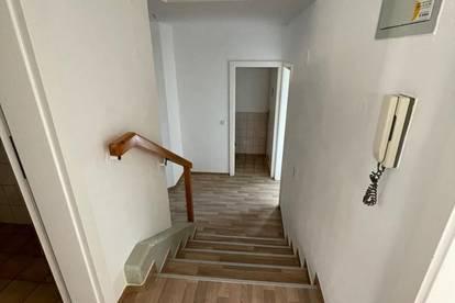 Provisionsfrei | 2 Zimmer | Balkon | Gefördert