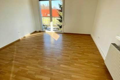 3 Zimmer | Gefördert | Provisionsfrei | kleiner Balkon