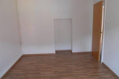 Provisionsfrei - 2 Zimmer - Perfekt für Singles