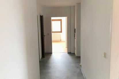 Arnoldstein: 3-Zimmer Familienwohnung im Grünen - Provisionsfrei