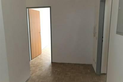 Geräumige 3-Zimmer Wohnung in Arnoldstein - Provisionsfrei