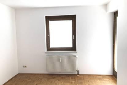 Für Singles oder Pärchen: Günstige 2-Zimmer Wohnung in Arnoldstein