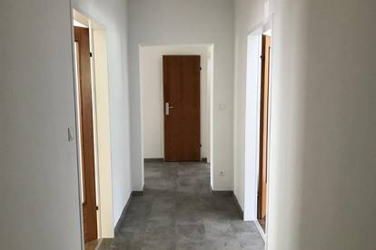 ** PROVISIONSFREI ** - Günstige 3-Zimmer Wohnung in Lavamünd