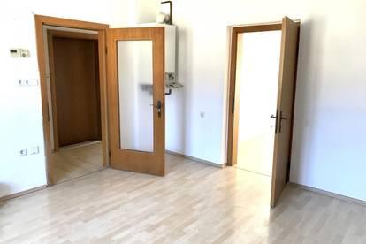 2 Zimmer- Sixtgasse 20 - provisionsfrei