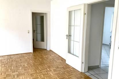 4-Zimmer-Wohnung PROVISIONSFREI zu vermieten!