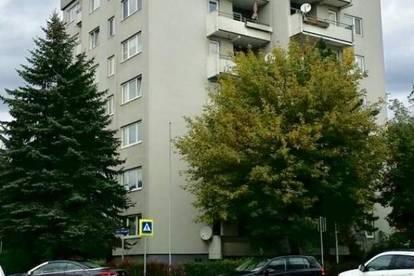 Platz für ALLE und 2 Monate keine Miete* - schöne 4-Zimmer-Wohnung in SPITTAL! Provisionsfrei!