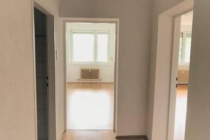 2-Zimmer Wohnung in Villach - Provisionsfrei vom Eigentümer