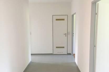 **AKTION: 3 Monate mietfrei** 3-Zimmer Wohnung in Klagenfurt - Provisionsfrei direkt vom Eigentümer