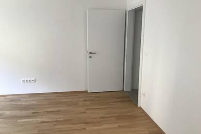 Erstbezug nach Sanierung - 3 Zimmer - Provisionsfrei