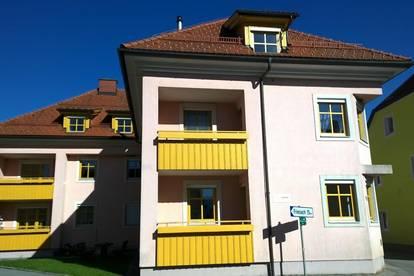 Aktion 3 Monat Mietfrei - Preiswertes Landleben in Grades - Metnitztal