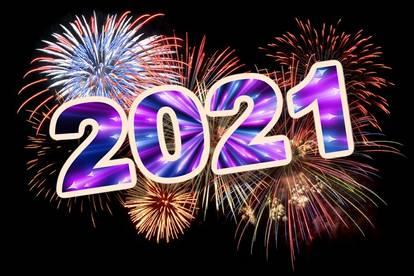 2021 - Endlich frei!!! Provisionsfreier Singlehit!