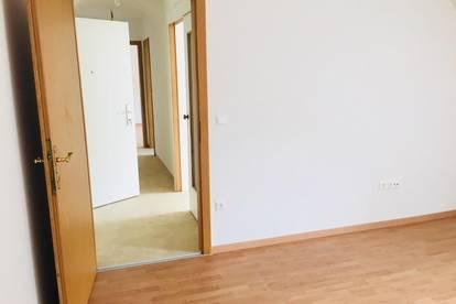 Preishit - 2 Zimmer - Dachgeschoß