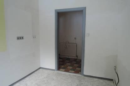 Vordernberg - 2 Zimmer - erhöhte Lage