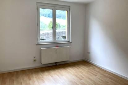 Provisionsfreie 2 Zimmer Wohnung in Vordernberg!