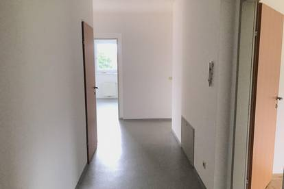 Sonnige 3-Zimmer Wohnung in St. Georgen/Lavanttal - Provisionsfrei!