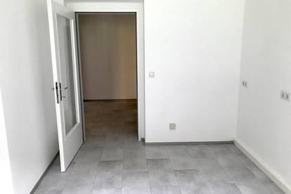 2-Zimmer-WOHNUNG in Judendorf PROVISIONSFREI zu vermieten!