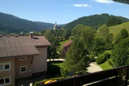 Willkommen in Straßburg Kärnten!