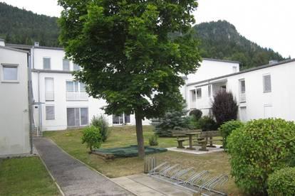 Entzückende 2-Zimmer Wohnung in Launsdorf