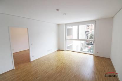 PROVISIONSFREI - 2-Zimmerwohnung im Annenviertel