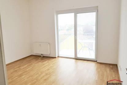 ANLEGERWOHNUNG - Perfekte 2-Zimmerwohnung in Graz-Gösting (derzeit befristet vermietet bis 31.05.2023)!