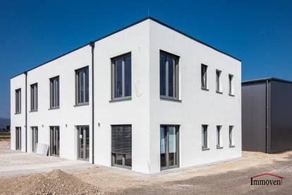 ERSTBEZUG - großzügige moderne Büroräume - Nähe Flugplatz Bad Vöslau!