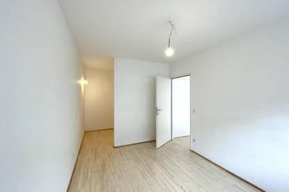 AB SOFORT verfügbar - ruhige 2-Zimmer Neubauwohnung in beliebter Lage