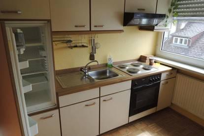 Schöne Garconniere mit Küche in ENNS