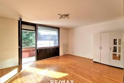 SINGLE - HIT - wunderschöne Wohnung in Ober St.Veit - U4 Nähe!