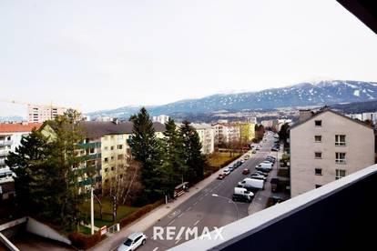 Best gepflegte 3-Zimmer-Wohnung bis Ende 2022 gut vermietet