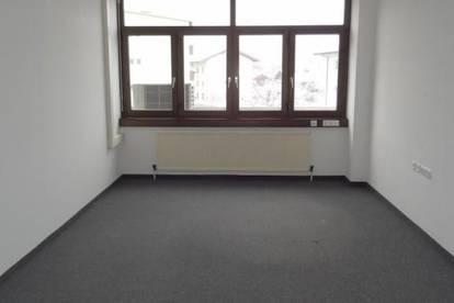 Attraktive Bürofläche in verkehrsgünstiger Lage von Neu-Rum zu mieten