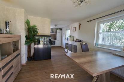 Schönes Einfamilienhaus in Axams zu vermieten