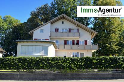 Tolle 2 Zimmerwohnung mit Balkon in Hohenems