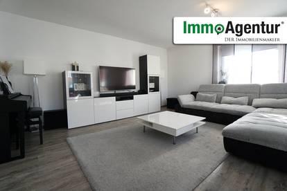 Tolle 3,5-Zimmer Wohnung in Götzis zu vermieten