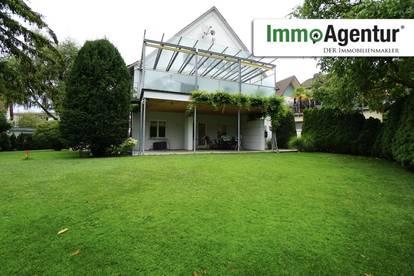 Tolle 2-Zimmer Gartenwohnung in Götzis zu vermieten