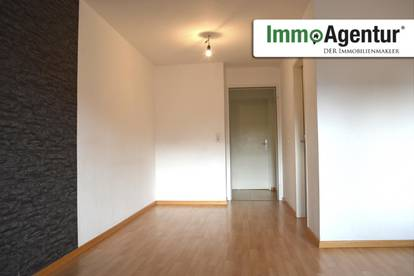 Schöne 3-Zimmerwohnung in Bludenz