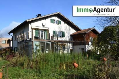 Wunderbares Mehrfamilienhaus mit Garten und Terrasse in Frastanz zu verkaufen, Bieterverfahren