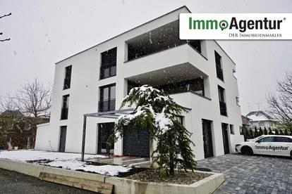 Moderne und großzügige 2 Zimmerwohnung in Dornbirn zur Miete