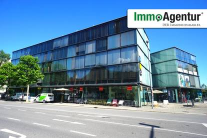 Zentraler Geschäftsstandort in Klostergasse 2, Dornbirn langfristig zu vermieten