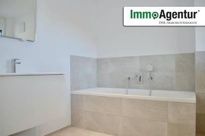 NEUBAU: Exklusive Penthousewohnung mit Dachterrasse und Traumaussicht in Feldkirch Top Ti2 19