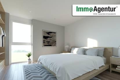 PROVISIONSFREI: Neubau, 3 Zimmer Dachgeschosswohnung in Höchst zu verkaufen, Top 11