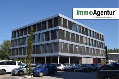Büro in Wolfurter Industriegebiet zu vermieten.